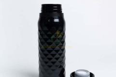 binh-giu-nhiet-zebra-500ml-112638-inox-7-2