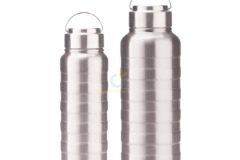 binh-giu-nhiet-zebra-11236x-700ml-900ml-4-1