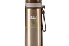 binh-giu-nhiet-zebra-112651-inox-picnic-500ml-2