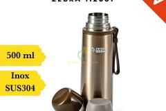 binh-giu-nhiet-zebra-112651-inox-picnic-500ml-6