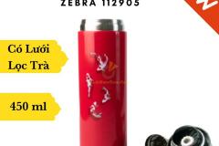 binh-giu-nhiet-zebra-112905-kim-ngu-dac-loc-450ml-loc-phat-9