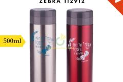 binh-giu-nhiet-zebra-inox-500ml-112912-6-1