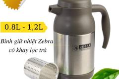 binh-giu-nhiet-zebra-inox-11293x-5-1