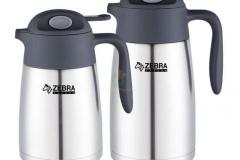 binh-giu-nhiet-zebra-inox-smart-iii-11294x-5-3-e1631542522385