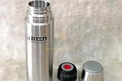 binh-giu-nhiet-zebra-112953-prima-ii-450ml-5