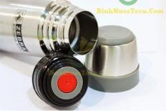 binh-giu-nhiet-zebra-112953-prima-ii-450ml-7