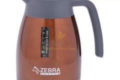 binh-giu-nhiet-zebra-inox-smart-ii-1l-112964-2