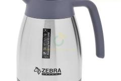 binh-giu-nhiet-zebra-inox-smart-ii-1l-112964-3-1
