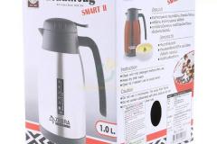 binh-giu-nhiet-zebra-inox-smart-ii-1l-112964-4