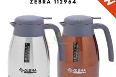 binh-giu-nhiet-zebra-inox-smart-ii-1l-112964-6