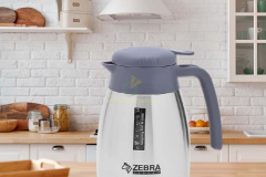 binh-giu-nhiet-zebra-inox-smart-ii-1l-112964-7-1