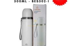 binh-giu-nhiet-carlmann-500ml-bes-502-1-4