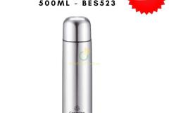 binh-giu-nhiet-carlmann-500ml-inox-bes523-1