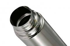 binh-giu-nhiet-carlmann-500ml-inox-bes523-3-1
