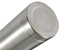 binh-giu-nhiet-carlmann-500ml-inox-bes523-7