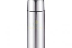 binh-giu-nhiet-carlmann-500ml-inox-bes523-9