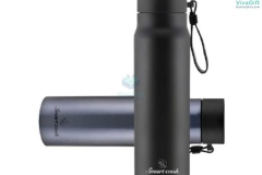 binh-giu-nhiet-smart-cook-inox-304-520ml-eda0310-2-1