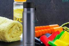 binh-giu-nhiet-smart-cook-inox-304-520ml-eda0310-4-1