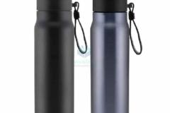 binh-giu-nhiet-smart-cook-inox-304-520ml-eda0310-5-2