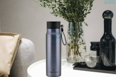 binh-giu-nhiet-smart-cook-inox-304-520ml-eda0310-5