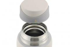 binh-giu-nhiet-elmich-inox-304-500ml-el3664-7