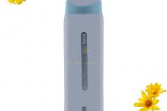 binh-giu-nhiet-elmich-inox-304-500ml-el3664-9