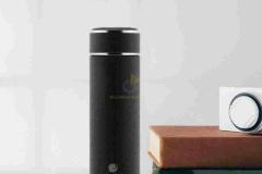 binh-giu-nhiet-elmich-inox-304-420ml-el3667-3