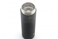 binh-giu-nhiet-elmich-inox-304-420ml-el3667-5-1