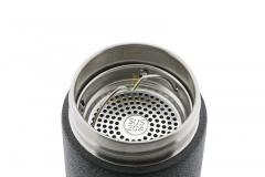 binh-giu-nhiet-elmich-inox-304-420ml-el3667-8-1