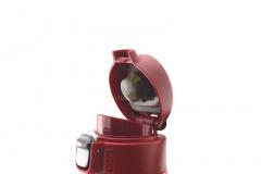 binh-giu-nhiet-smart-cook-inox-304-500ml-eda0308-5