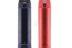 binh-giu-nhiet-smart-cook-inox-304-500ml-eda0308-6