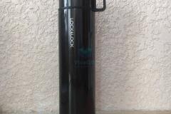 binh-giu-nhiet-locklock-mocha-lhc1438-750ml-5