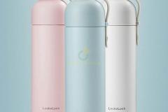 binh-giu-nhiet-locklock-belt-bottle-lhc4267-490ml-5