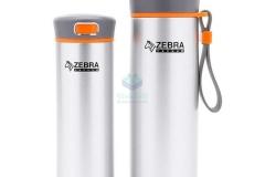 binh-giu-nhiet-zebra-112949-flask-zelect-480ml-2-1