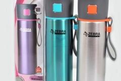 binh-giu-nhiet-zebra-112949-flask-zelect-480ml-2