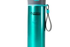 binh-giu-nhiet-zebra-112949-flask-zelect-480ml-3-1