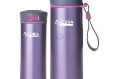 binh-giu-nhiet-zebra-112949-flask-zelect-480ml-4-1