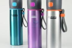 binh-giu-nhiet-zebra-112949-flask-zelect-480ml-6-1