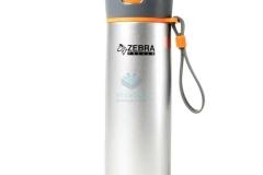 binh-giu-nhiet-zebra-112949-flask-zelect-480ml-6