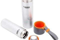 binh-giu-nhiet-zebra-112949-flask-zelect-480ml-7-1