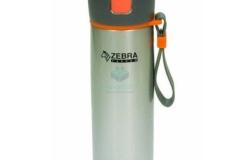 binh-giu-nhiet-zebra-112949-flask-zelect-480ml-9