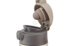 binh-giu-nhiet-smart-cook-eda0307-4