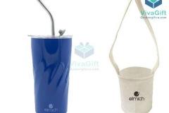 ly-giu-nhiet-elmich-inox-304-400ml-el3672-1