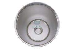 coc-giu-nhiet-elmich-inox-304-500ml-el3673-1