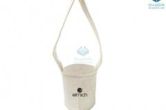coc-giu-nhiet-elmich-inox-304-500ml-el3673-9-1
