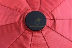 ô-dù-quà-tặng-in-logo-binhnuocteen-3