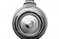 binh-giu-nhiet-elmich-el3688-inox304-2500ml-5