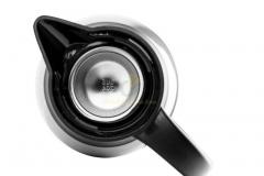 binh-giu-nhiet-elmich-inox-304-el368x-4-1
