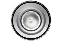 ly-giu-nhiet-elmich-inox-304-el8010ol-500ml-2-2