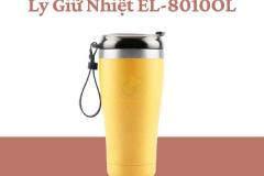 ly-giu-nhiet-elmich-inox-304-el8010ol-500ml-6